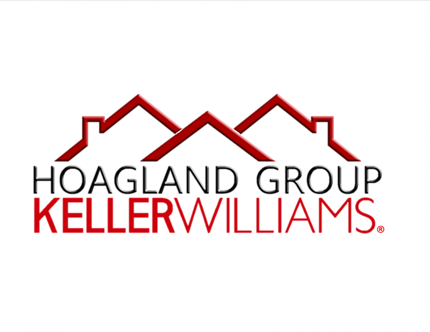 The Hoagland Group