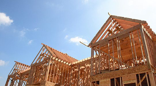 New Home Construction: What You Need to Know