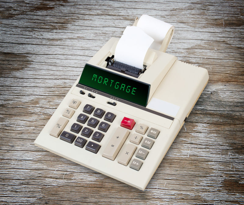 Why You Need to Call a Lender BEFORE You're Ready to Buy!