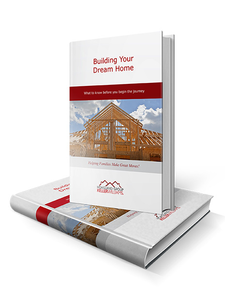 Hoagland Group New Home Construction Buyer's Guide