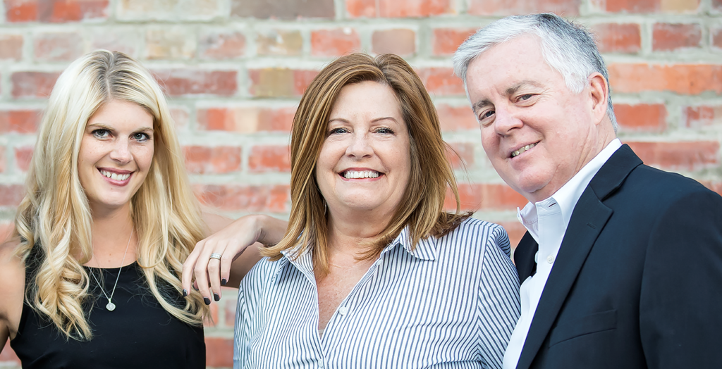 The Hoagland Group will help you set the right price.
