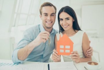 What Buyers Need to Do to WIN